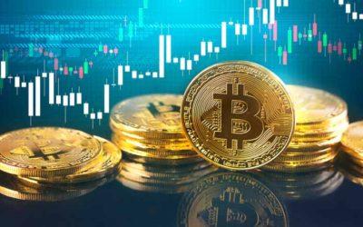Ataque a bolsa de criptomoedas rouba mais de R$ 1 bilhão