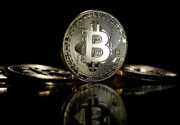 Novo golpe virtual: falsas carteiras de bitcoin e criptomoedas
