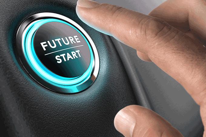Cinco tecnologias que serão tendências em 2018
