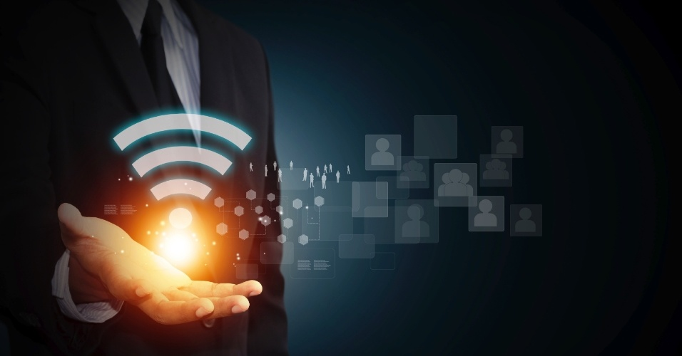Entidade anuncia nova tecnologia de segurança para o Wi-Fi