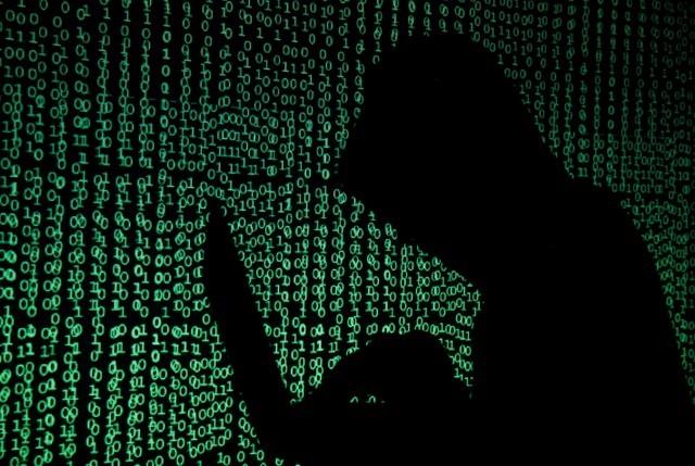 Falhas ameaçam processadores de celulares e notebooks