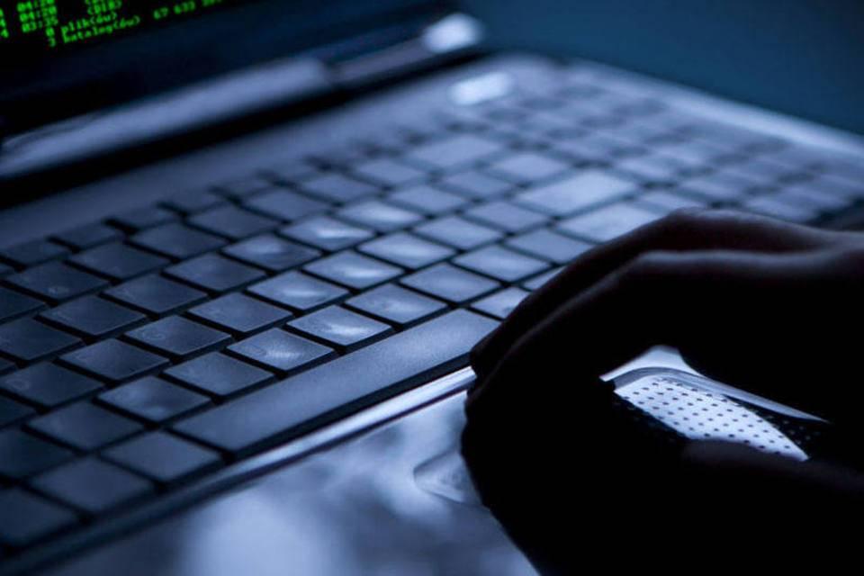 Projetos de ICOs sofrem 100 ataques de hackers por mês